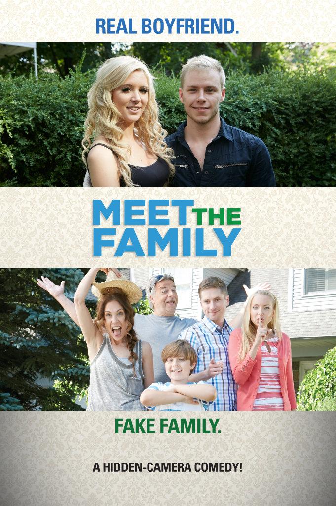 семья сериал 2 сезон 2016 смотреть онлайн the family